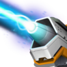 Nautilon Cannon