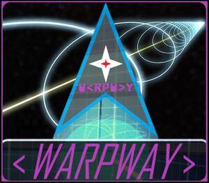 WARPWAY 2