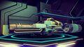 HUBG113TomParisShip4.jpg