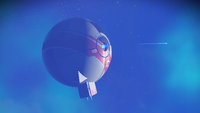 No Man's Sky 20180501022736.png