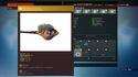 Whiptail Hub-Trout.jpg
