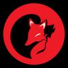 Bella Star Empire Emblem.png