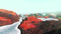 Emaganxia-Gano Major Surface.png