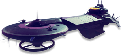 Enterprise freighter.png
