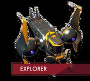 Explorer Class.png