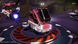 Cute Shuttle Ship.png