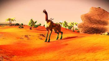 Pihaisaurus