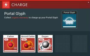 Portal Glyph 1 charge.jpg
