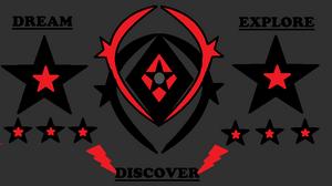 Divine Dynasty Empire