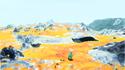 Mechatsko Tavesa Surface.png