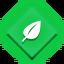 PICKUP.PLANTGREEN.png