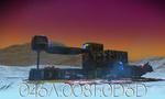 CoAlNiHr.28 (Pathfinder)
