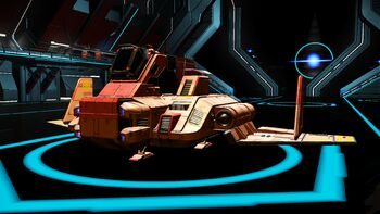 Rakit's Prime Sentinel