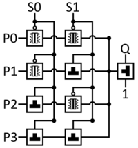 Multiplexer Design 4A Diagram.png