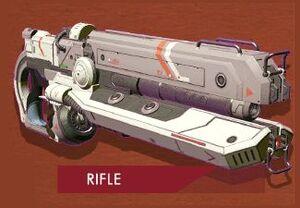NmsMultiTool Rifle.jpg