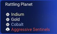 Aggressive sentinels.jpg