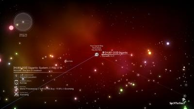 HUB1-203 Gigantic w- ToT3 marked in bottom-right corner.png