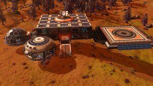 52-InExCor Teightone:Reyk-Gateway Portal