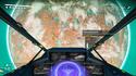 Eylanrossim Space.png