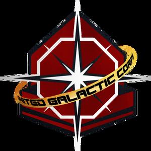 United Galactic Corps (UGC)