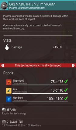 Repair tool grenade intensity sigma.png