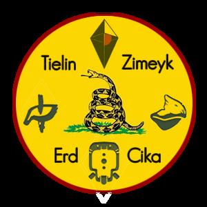 Sobek Colonial Confederation