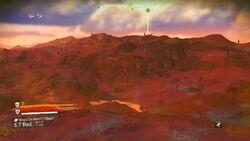 Noya-Centauri-I-Major-07.jpg