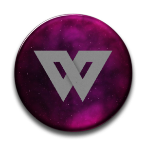 Neo Wanderers