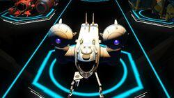 Celab-Beta-sys-ship-02b.jpg