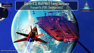 Darth's Ferry Services.png