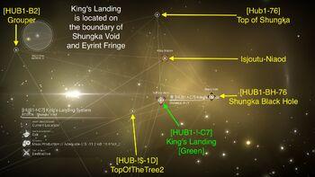 HUB1-!-C7 King's Landing