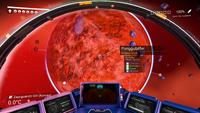 Ponggubilfer Space.png