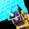 Terrain Manipulator