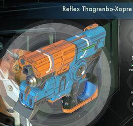 ReflexMultiTool.jpg