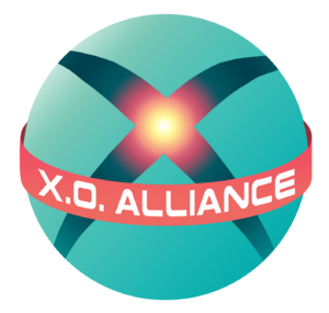X.O. Alliance