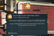 NmsSalvage MiningUnit.jpg