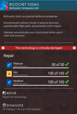 Repair tool ricochet sigma.png