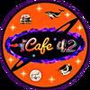 Cafe42 logo.png