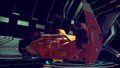 HUBG113TomParisShip2.jpg