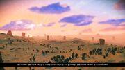 Luwyandhin Antos planet.jpg