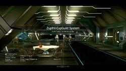 Zuplhli-ExpGuild-sys-arrival.jpg