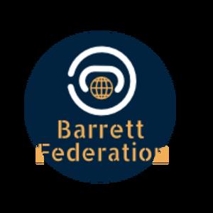 BARRETT FEDERATION