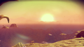 Digstonn 004-sunset.png