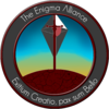Enigma Logo new.png