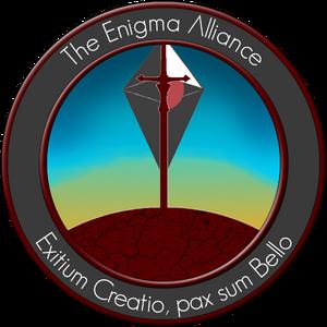 The Enigma Alliance