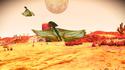 Sand Moth.png
