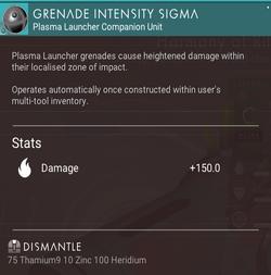 Dismantle tool grenade intensity sigma.png