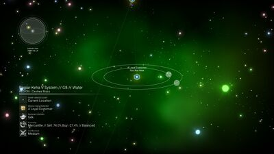 AGT Cel-Cew Zeta-sys-navold.jpg
