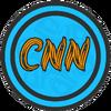 Celestialnewsnetworklogov2.png