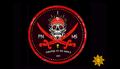 PNMS Emblem Hub 2.png